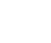 Big Hill Trail Run Logo